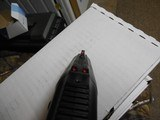 "StandardMfg.S333Thunderstruck,22 WMR, 1.25"" Barrel,8 Round,BlackPolymerGrip B lack,18 OZ.,NEW JUSTOUTFACTORYNEWINB - 7 of 19"