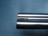 Westley RichardsExplora Magnum - 8 of 12