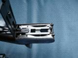 Westley RichardsExplora Magnum - 10 of 12