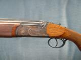 RizziniDOUBLE TRGGER 28 gauge- 2 of 9