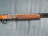 Rizzini