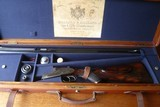 Holland & Holland Royal Double Rifle cal. 303
