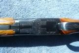 Browning Superposed20 GaugeGrade One 28 inch barrels - 10 of 15