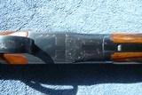 Browning Superposed20 GaugeGrade One 28 inch barrels - 6 of 15