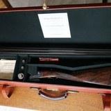 westley richards410hand detachable (droplock)