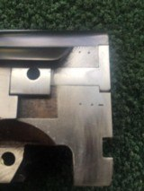 Browning 20 Gauge Solid Rib 28 Inch Superposed - 14 of 14