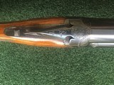 Browning 20 Gauge Solid Rib 28 Inch Superposed - 3 of 14