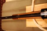 Weatherby Mark V 300W.M. - 12 of 19