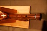 Weatherby Mark V 300W.M. - 14 of 19