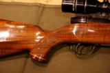 Weatherby Mark V 300W.M. - 19 of 19
