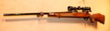 Weatherby Mark V 300W.M. - 4 of 19