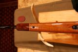 Weatherby Mark V 300W.M. - 17 of 19