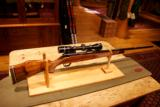 Weatherby Mark V 300W.M. - 13 of 19