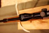 Weatherby Mark V 300W.M. - 11 of 19
