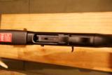 Beretta 3901 Rifled Slug 12ga - 11 of 18