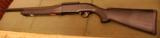 Beretta 3901 Rifled Slug 12ga - 14 of 18
