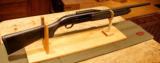 Beretta 3901 Rifled Slug 12ga - 1 of 18