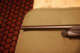 Beretta 3901 Rifled Slug 12ga - 18 of 18