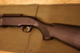 Beretta 3901 Rifled Slug 12ga - 15 of 18