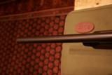 Beretta 3901 Rifled Slug 12ga - 7 of 18