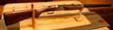 Beretta 686 Silver Pigeon I 410