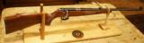 Anschutz Modell 1415-1416 .22LR