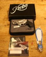 Kimber K6s .357Mag Revolver SALE - 2 of 7