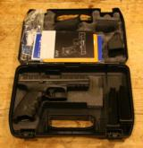Beretta APX 9mm **CALL FOR PRICE** - 2 of 9
