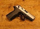 Beretta PX4 Storm INOX 9mm *SALE* - 5 of 5