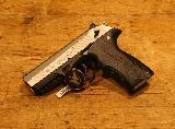 Beretta PX4 Storm INOX 9mm *FALL SALE* - 2 of 5