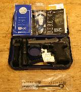 Beretta PX4 Storm INOX 9mm *SALE*