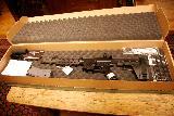 "Sig Sauer PM400 11"" SWAT Pistol 5.56NATO SALE - 2 of 11"