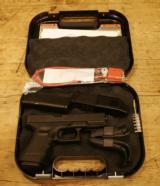 Glock 19 Gen 4 9mm *FALL SALE* - 2 of 5