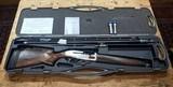 Beretta A400 Xcel Multitarget 12ga