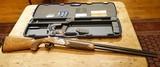 """Beretta 691 Field Vittoria 20ga 28"""" *Women's Field Shotgun*"""