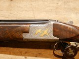 Browning Superposed Waterfowl Series 1983 Black Duck 12ga 28""