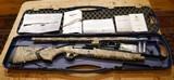 "Beretta A400 Lite 20ga 26"" Max5 Camo"