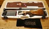 "Syren Tempio Sporting 20ga 30"" Ladies gun by Caesar Guerini ++WOOD"