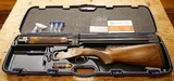 "Beretta 691 Field 28ga 28"" Brand New!"