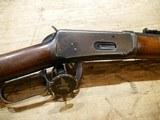 Winchester Model 94 SRC .30WCF - 3 of 23
