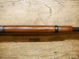 Winchester Model 94 SRC .30WCF - 22 of 23