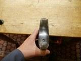 Winchester Model 94 SRC .30WCF - 19 of 23