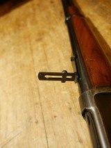 Winchester Model 94 SRC .30WCF - 5 of 23