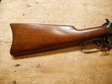 Winchester Model 94 SRC .30WCF - 2 of 23