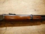 Winchester Model 94 SRC .30WCF - 4 of 23