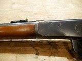 Winchester Model 94 SRC .30WCF - 11 of 23