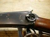 Winchester Model 94 SRC .30WCF - 10 of 23