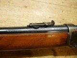 Winchester Model 94 SRC .30WCF - 13 of 23