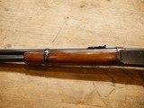 Winchester Model 94 SRC .30WCF - 12 of 23