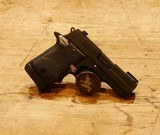 Sig Sauer P938 9mm Sports13 - 2 of 5
